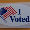 I_voted_sticker_Boston_2016.PNG