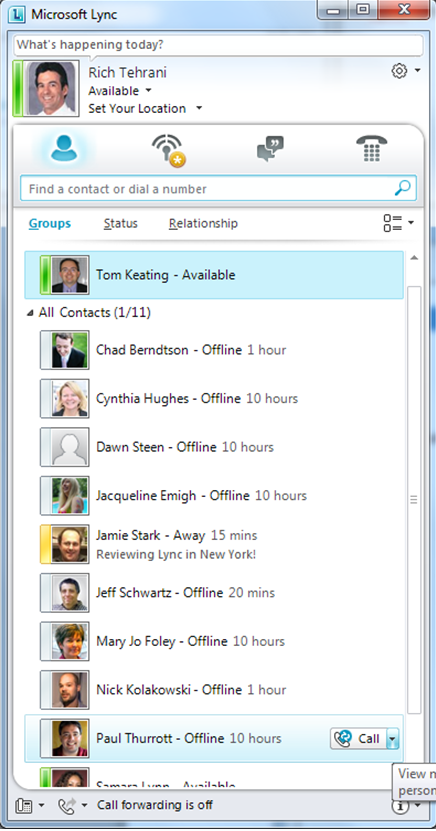 Lync-communicator.png