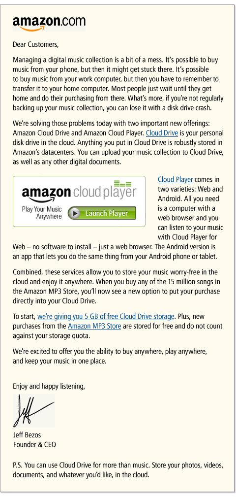 amazon-cloud-offer.png