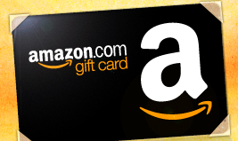 amazon-gift-card.png