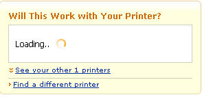 amazon-ink-matching-program.jpg