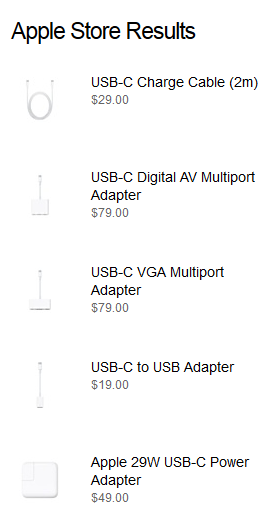 apple-usb-c-cables.png