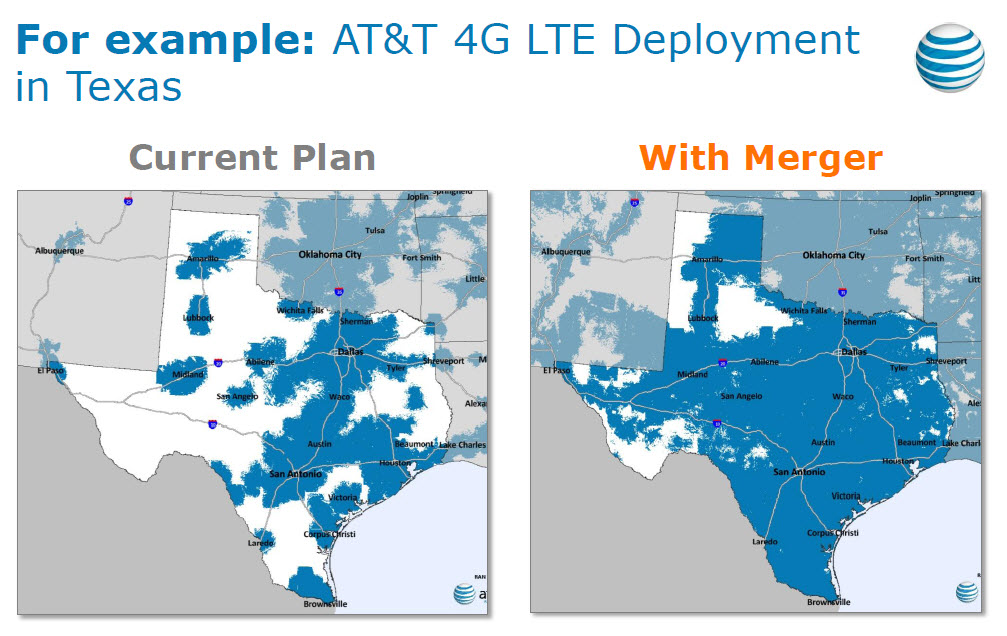 attcoverage map with What Att Purchase Of T Mobile Means on Att Vs T Mobile All The Things That Matter as well Me Too Alaska  munications Systems First Among Regional Carriers To Match Attverizon Wireless Unlimited Pricing as well After T Mobile Sprint Also Takes Exception To Verizons Balls In A New Tv Ad furthermore Sprint Vs Att in addition What Att Purchase Of T Mobile Means.