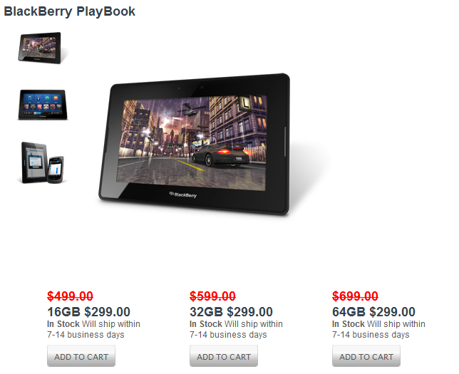 blackberry-playbook-299-offfer-price-drop.png