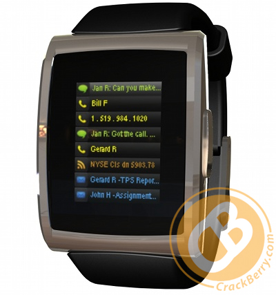 blackberry-watch-real-2[1].jpg