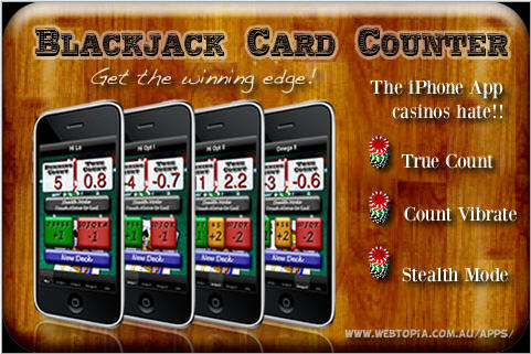 blackjack-card-counter.jpg