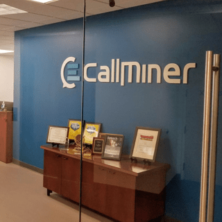 callminer-walth_frontentrance-min.png