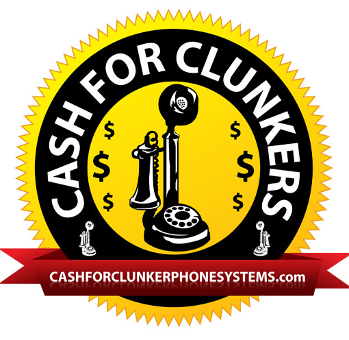 cash-for-clunker-phone-systems.jpg