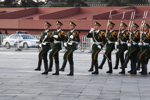 china-soldiers.jpg