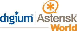 digium-asterisk-world[1].jpg