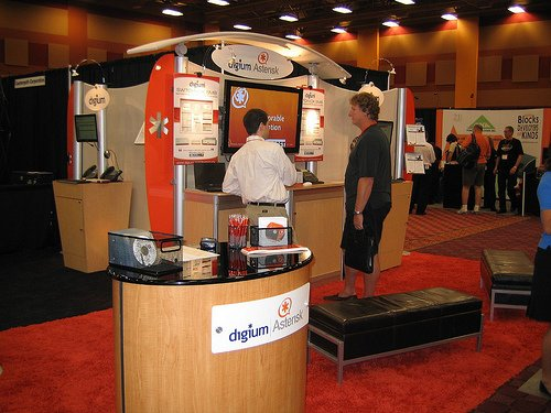 digium-booth.jpg