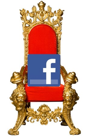 facebook-throne.jpg
