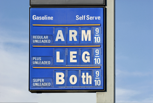 gas-prices-rising.jpg