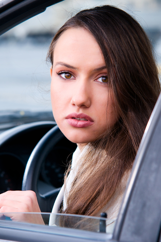 girl-driving-car.jpg