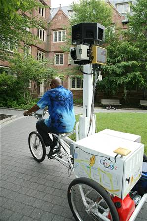 google-tricycle.jpg