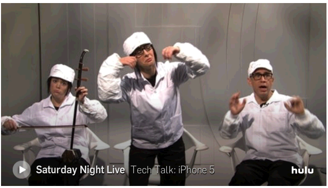 iphone-5-snl.png