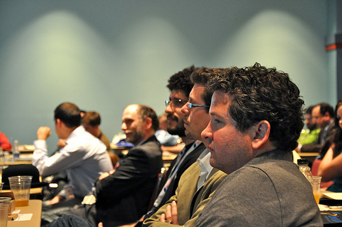 itexpo-east-2010-audience.jpg