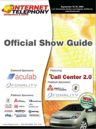 itexpo-west-2008-show-guide.jpg