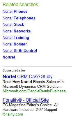 live-nortel-search.jpg