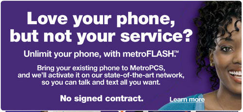 metropcs-phone-upgrade.jpg
