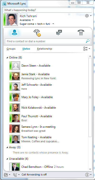 ms-lync-status-update-like-corporate-twitter.PNG