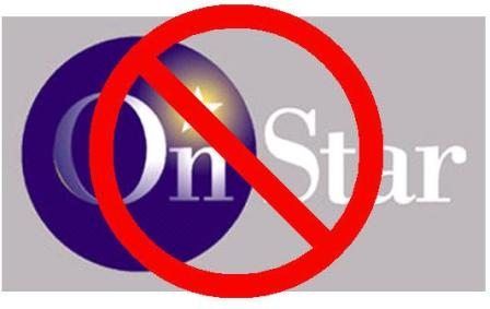 Can Onstar Shut Down Your Car