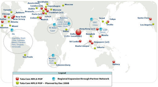 tata-global-mpls-network.jpg
