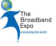 the-broadband-expo.jpg