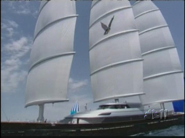 tom-perkins-yacht.jpg