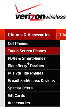 vzw-touch-screen.jpg