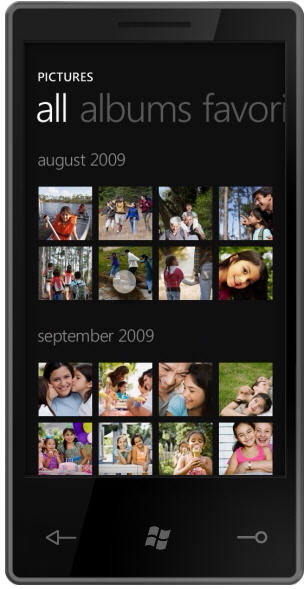 windows-phone-7-2.jpg