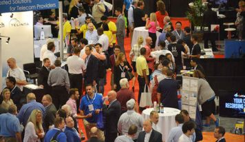 ITEXPO #SuperShow: The One Event Tech Buyers Should Attend Each Year