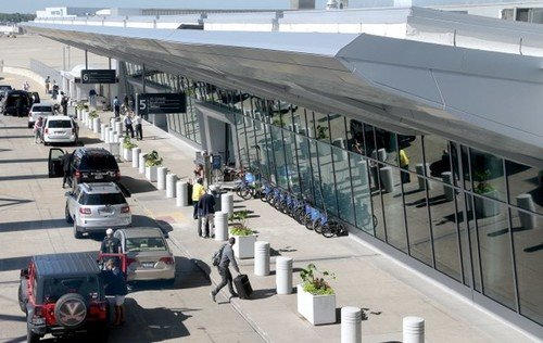 Was Cleveland Airport Ransomware Attack Preventable?
