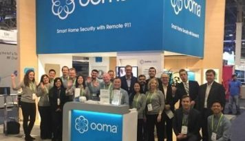 Ooma Business Services up 67%, Launches Office Pro and Sprint Deal