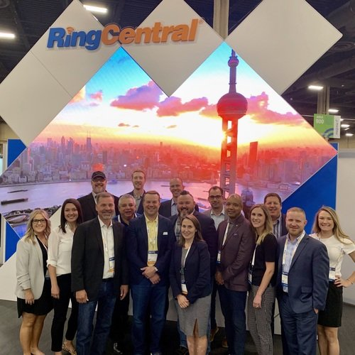 RingCentral, PCM Partner to Expand Cloud Communications Adoption