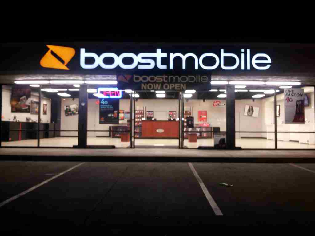 Boost Near Me >> Why Amazon Wants To Buy Boost Mobile Tehrani Com Comm Tech Blog