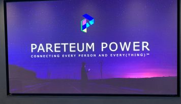 M1 Selects Pareteum Experience Cloud for Singapore IoT, Enterprise and Consumer Services