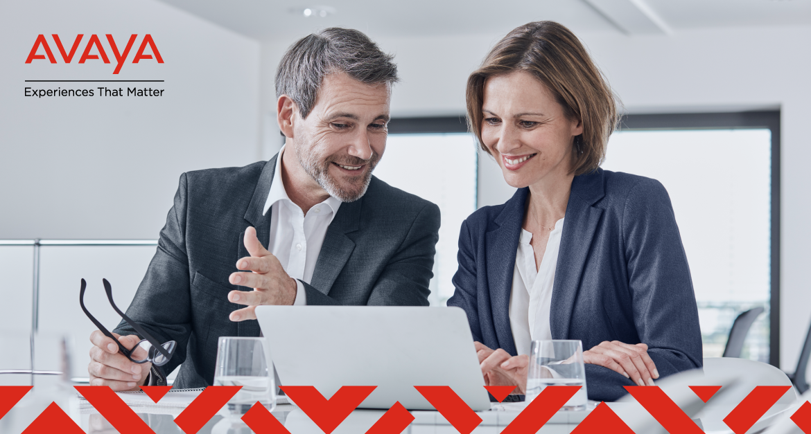 Avaya Cloud Office UCaaS Solution Now Available in Australia, Canada and the UK
