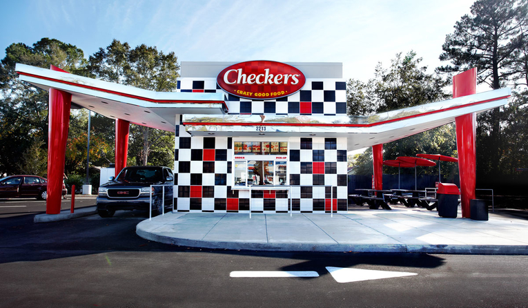 Checkers PoS System Hacked, Credit Card Info Stolen