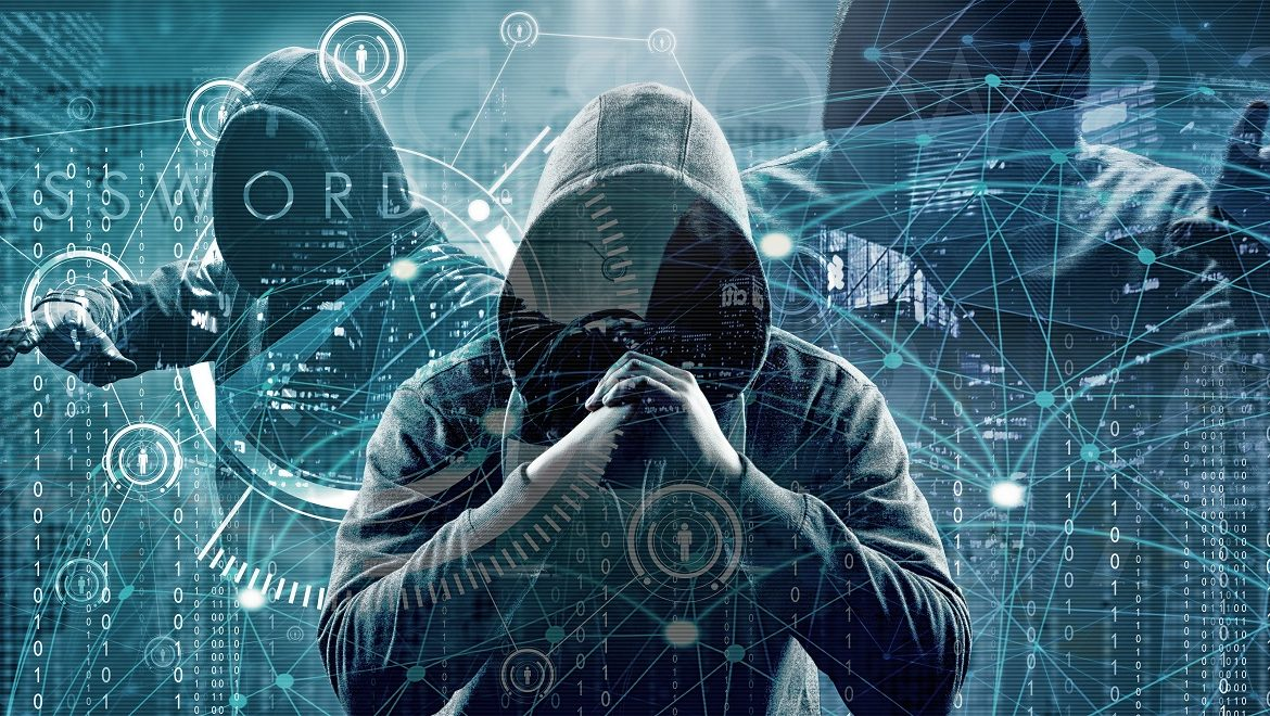 The 8 Scariest Cybercrime Tricks of 2019
