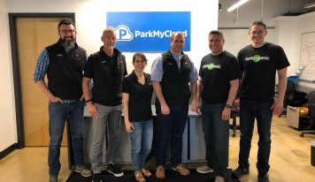 ParkMyCloud Significantly Reduces Cloud Cost with RightSizing