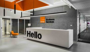 Moogsoft Partners with Orange Business Services on AIOps