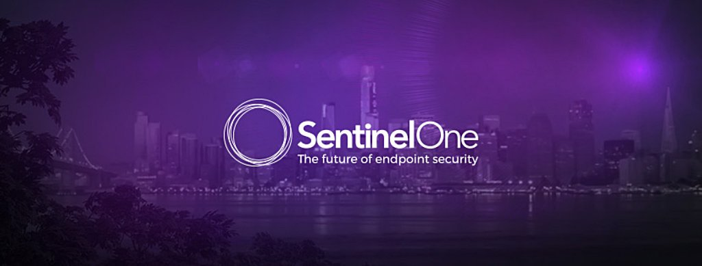 Why SentinelOne Got $120M in Endpoint Security Funding