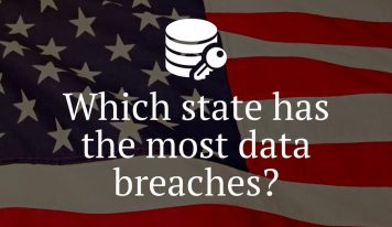 Cost of U.S. Breaches North of $3 Trillion?