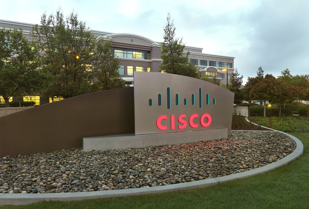 Why Cisco Bought ThousandEyes