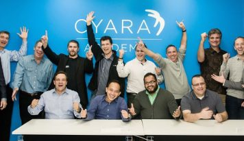 Cyara Accelerates Contact Center Migrations to the Cloud
