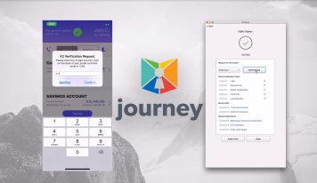 Exclusive: Journey.ai adds Identity and Trust to the Contact Center