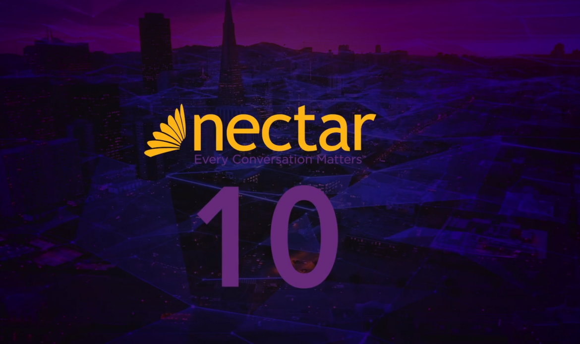 Nectar Attains Cisco Hosted Collaboration System (HCS) Certification