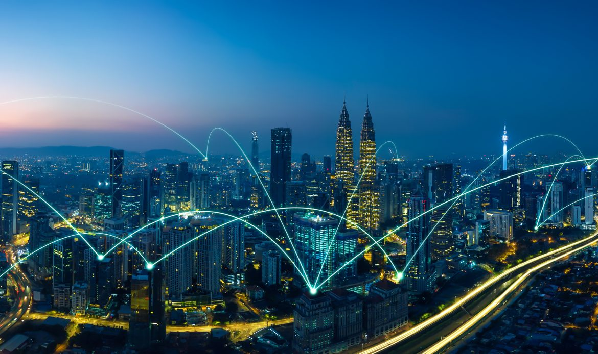 66% of Companies to Deploy some SD-WAN in 2020 says Cato Networks Survey