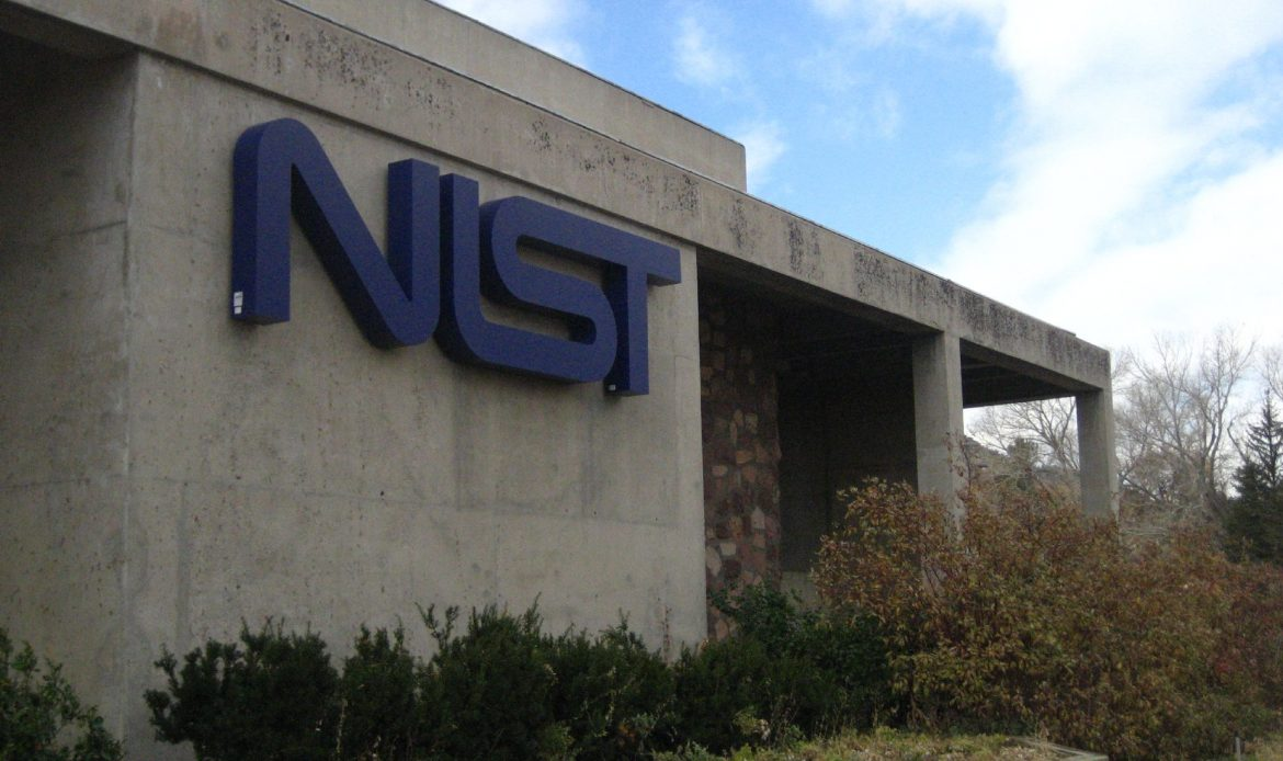 This is why NIST Announced Cybersecurity Guidelines for IoT